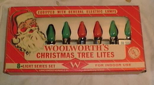 woolworthlights