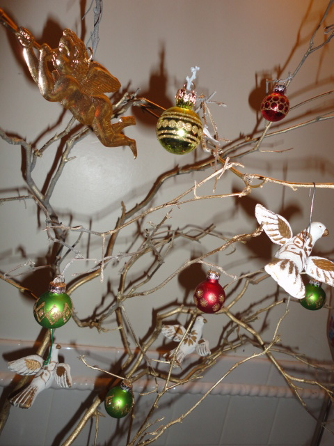 twig:tree:2011