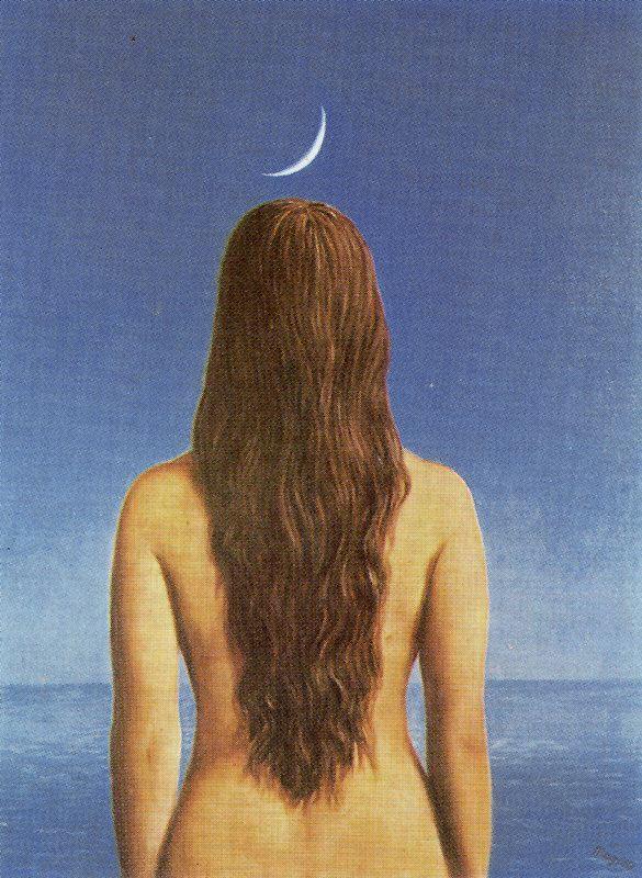 mag:moon