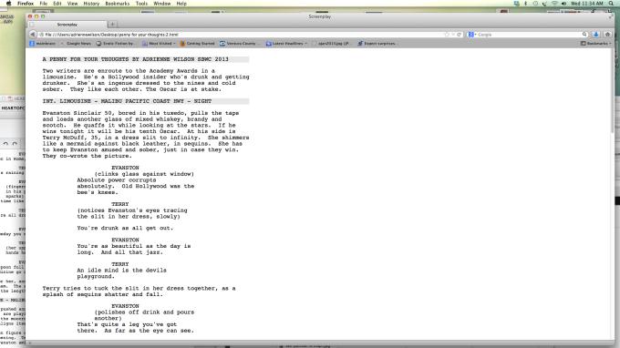 Screen Shot 2013-06-12 at 11.34.25 AM