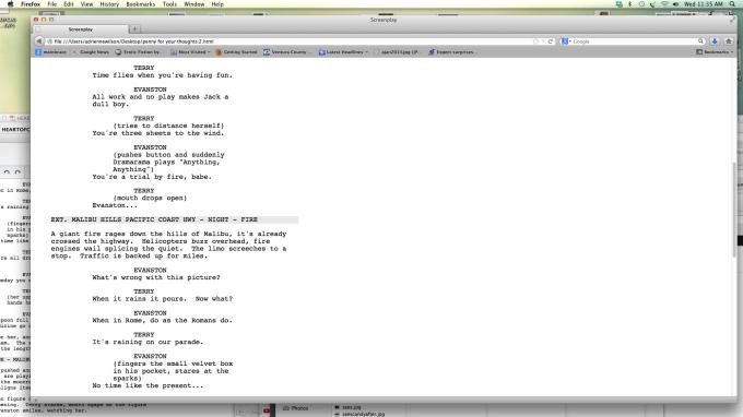 Screen Shot 2013-06-12 at 11.35.01 AM