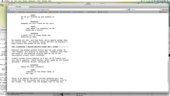 Screen Shot 2013-06-12 at 11.35.16 AM