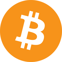 Pay with bitcoin  Send exactly 0.0079 BTC (plus miner fee) to: 149MSJdPB7DProjiaEbB61WsA68BhXacmS
