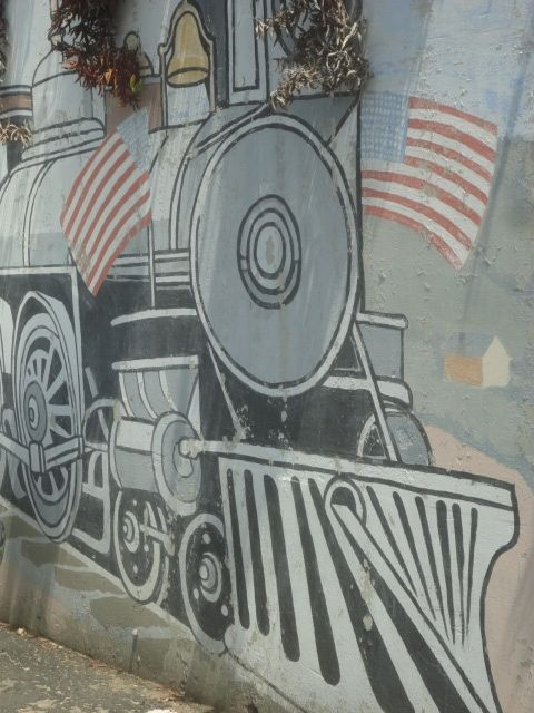 mural:summerland