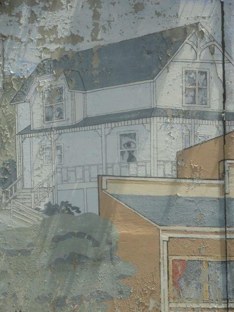 mural:summerland2