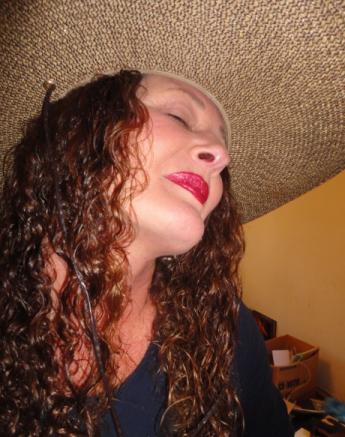straw:me:hat