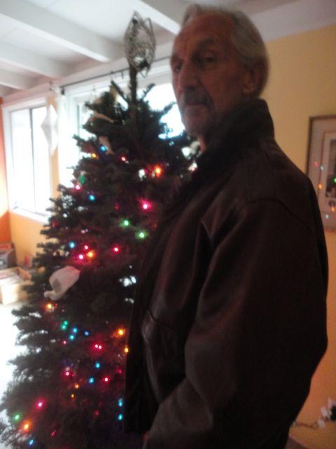 tw:christmas2013