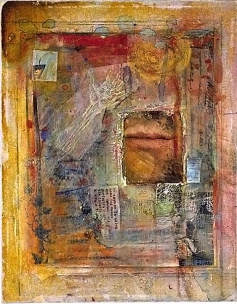viggo-mortensen-selfportrait-painting