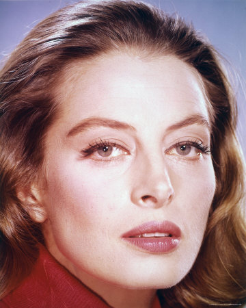 Capucine-6-January-1928-17-March-1990-celebrities-who-died-young-32277252-360-450