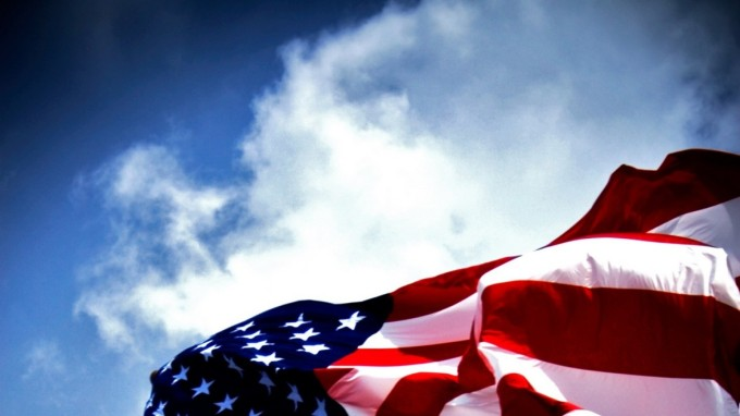 american-flag-wallpaper-8