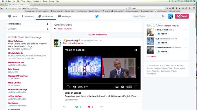 Screen Shot 2016-07-29 at 6.17.21 PM